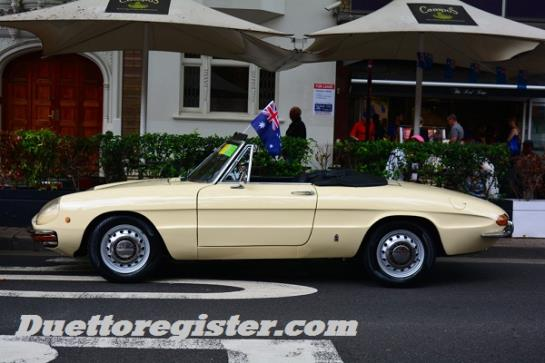 FAQ16h2 on 1997 alfa romeo spider veloce